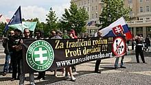 anti_gay_bratislava_220