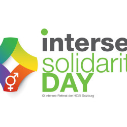 intersex_conference