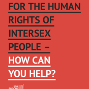 intersex_toolkit_cover_small_updated_0