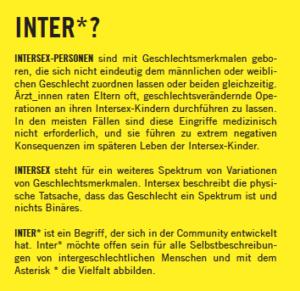 inter-begriffe